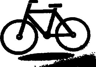 Fahrrad + E-Bike Verleih Bad Abbach