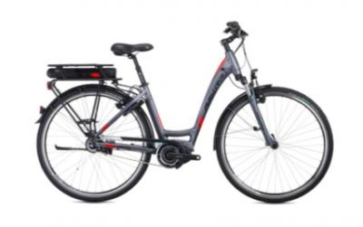 E-Bike_Nakita_Luxemburg